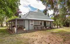 1130 Taralga Road, Tarlo NSW