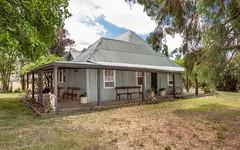 1130 Taralga Road, Tarlo NSW