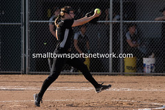 Sprague at West Salem 4.25.18-50