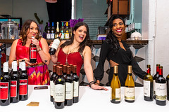 iYellow Cali Wine Event Apr 19-18-022-1687