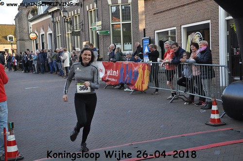 KoningsloopWijhe_26_04_2018_0113