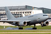 A310MRT_10+23_EDDS_180429_h_1900 (Fax Stefan) (faxstefa) Tags: a310 1023 mrt gaf luftwaffe edds airbus military aviation aircraft