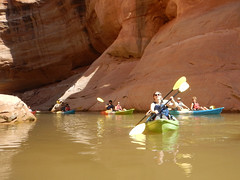 hidden-canyon-kayak-lake-powell-page-arizona-southwest-9945
