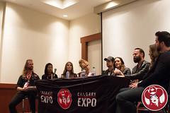 Expo2018-9949.jpg (Calgary Expo's Official Photo Stream!) Tags: yyc calgary2018 2018 calgary calgaryexpo