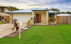 8 Pollys Place, Nambour QLD