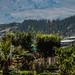 The beauty of Huaraz