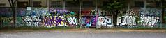 HH-Graffiti 3654 (cmdpirx) Tags: hamburg germany graffiti spray can street art hiphop reclaim your city aerosol paint colour mural piece throwup bombing painting fatcap style character chari farbe spraydose crew kru artist outline wallporn train benching panel wholecar