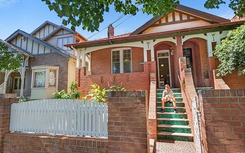 89 Wentworth St, Randwick NSW 2031