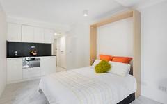 Unit 8/142 Faunce Street, Gosford NSW