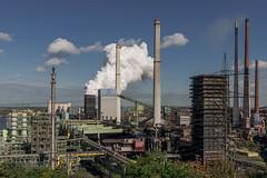 Kokerei   ---  Coking Plant (ARTUS8) Tags: flickr industrie nikon24120mmf40 nikond800