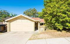 28 Freya Street, Kareela NSW