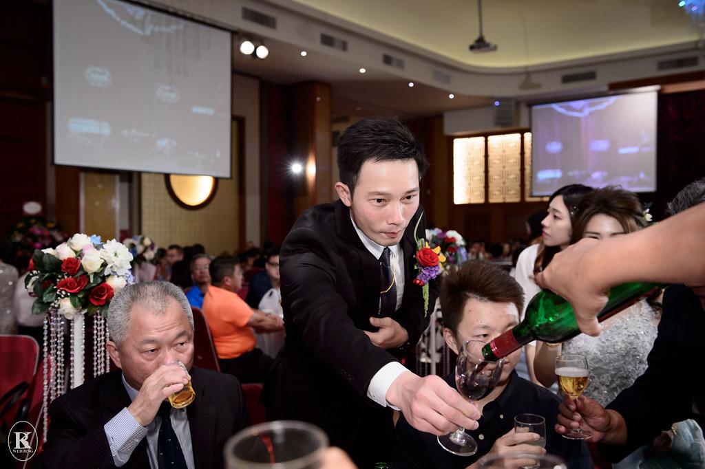 台南婚攝_總理大餐廳_321