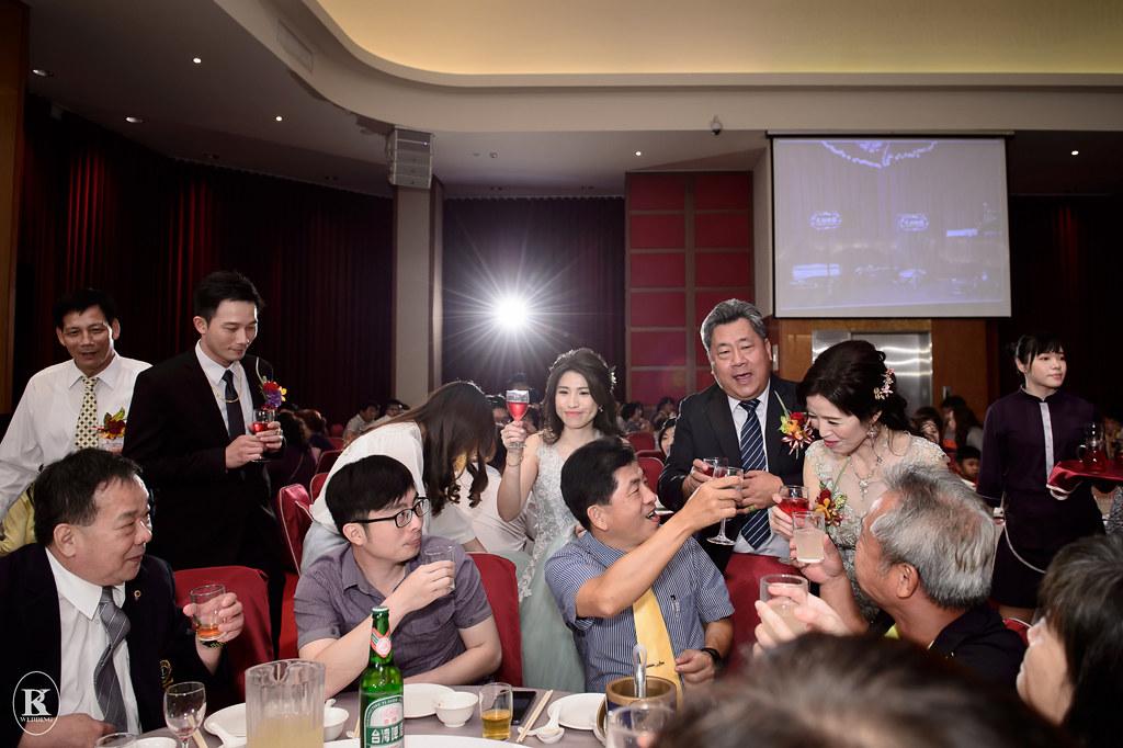台南婚攝_總理大餐廳_312