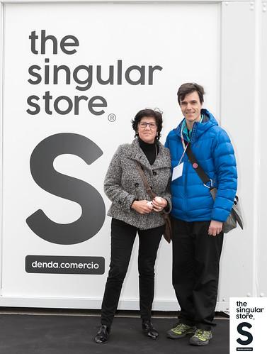 079  THE SINGULAR STORE   IMG_9955 QUINTAS
