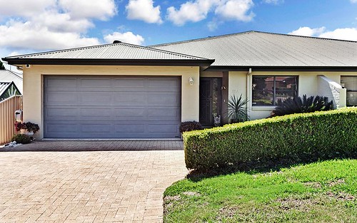12A Marwong St, Corlette NSW 2315