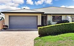 12a Marwong Street, Corlette NSW