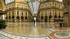 _DSC0388-Pano (m.krema) Tags: milano lombardia italia it galleria vittorioemanuele treppiedi panorama colore mattina haida gnd