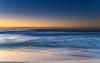 Dawn Seascape with Waves (Merrillie) Tags: daybreak wamberalbeach sand sunrise nature australia surf wamberal centralcoast newsouthwales waves earlymorning nsw morning beach ocean sea sky landscape coastal seascape outdoors waterscape dawn coast water seaside
