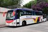 Wantung Bus MZ4143 (Howard_Pulling) Tags: hong kong bus buses china transport howardpulling