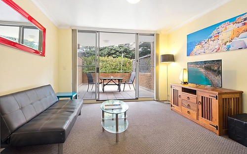 5/7-9 Pittwater Rd, Manly NSW 2095