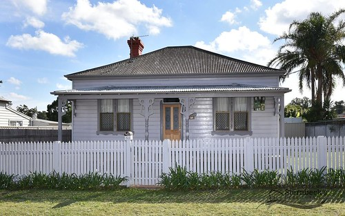 68 Northcote Street, Aberdare NSW