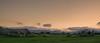 2018-04-19 at 20.10.19 (AppleTV.1488) Tags: castleriggstonecircle lakedistrict nikon allerdale cumbria england castlelane gb appletv1488 2018 april 19042018 19apr2018 19 nikond7100 18250mmf3563 33mmfocallength35mm pm noflash landscapeapectratio f80 ¹⁄₆₀secatf80