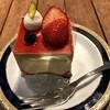 cake (Hideki Iba) Tags: indoor kobe japan square iphone strawberry iphone8