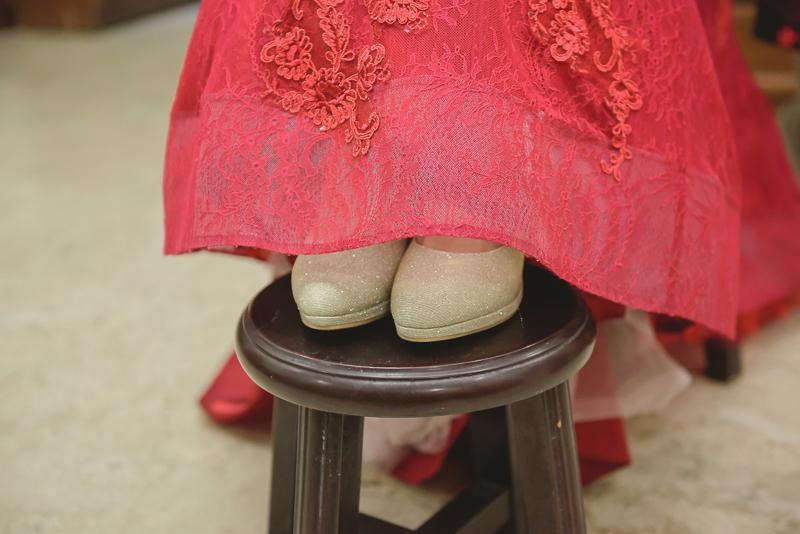 徐州路2號婚宴,徐州路2號婚攝,徐州路2號,徐州路2號101廳,婚攝,新祕BONA,CHERI婚紗,紅內褲影像,MSC_0014