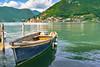 Lago d'Iseo (f_foschi.) Tags: iseo lake italy lago francesco foschi nikon d500 sulzano sulzona monte isola