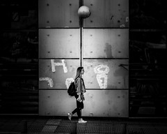 Thessaloniki, street photography (Andreas Mamoukas Photography) Tags: thessaloniki macedonia greece street streetphotography macedoniagreece timeless μακεδονια