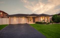 14 Verdelho Street, Bonnells Bay NSW