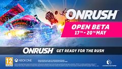 Onrush-100518-011