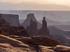 The Washer Woman (Ramona H) Tags: mesaarch utah washerwoman sunrise nationalpark canyonlandsnationalpark canyonlands