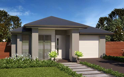 32 Proposed Road,, Schofields NSW