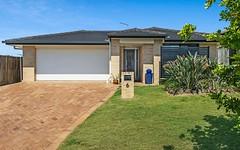 6 Ashburton Street, Ormeau Hills QLD