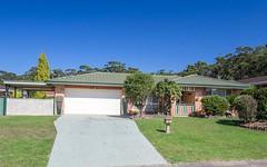 2 Benalla Place, Ulladulla NSW