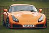 Speed Demon (Jacko 999) Tags: tvr cars speed sports ƒ56 2280mm 1500 canon eos kiss x5 tamron 70300mm demon robert eede