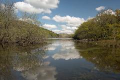 Llyn Cynwch, Dolgellau (Frightened Tree) Tags: snowdonia llyn lake precipice walk cerdded mountain mynydd mynyddoedd scenic tranquility holiday vacation gwyliau wrexham marcher photography club clwb afon
