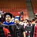 Graduation-203