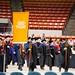 Graduation-183