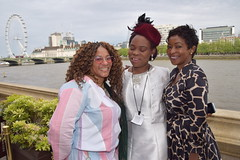 DSC_9053 (photographer695) Tags: auspicious launch wintrade 2018 hol london welcomes top women entrepreneurs from across globe with opening high tea terraces river thames historical house lords
