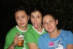 Ragazze nel Pallone 2010 (Ragazze Nel Pallone) Tags: soccer calcio football athletes atlete ragazze woman women girls sport padova party