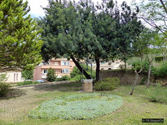 Mallorca '15 - Andratx 12.Jpg (Stappi70) Tags: urlaub spanien park palausonmas mallorca garten gärten flora andratx