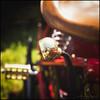 1942 Indian gear change (G. Postlethwaite esq.) Tags: 1942indian dof derbyshire heage sonya7mkii beyondbokeh bokeh classicbikes depthoffield fullframe gearlever handchange kickstart mirrorless motorbikes photoborder saddle selectivefocus windmill handjob