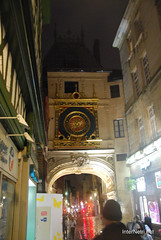 Франція Руан InterNetri France 28