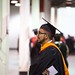 Graduation-109