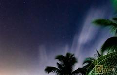 #astrophotography #longexposurephotography #longexposure_shots #nightphotography #startrail (supratim07.giri) Tags: astrophotography longexposurephotography longexposureshots nightphotography startrail