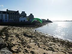 P1300732 (supermimil) Tags: aberwrach bretagne france europe britany coast côte mer ocean large 2018 mai cata sailing
