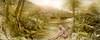 Bridge sun-2 (Poli Maurizio) Tags: sony sonydsch200 disegno art abstract painting sculpture museum gallery virtual artist master famous canvas painter collection drawing impressionism naturalism renaissance expressionism realism baroque sketch garden portrait autumn flower light nature sky spring summer indoor travel water woman yellow blue black white color movement figure macro photo object fine unlimited still life mattepainting fantasy fantastic facebook twitter linkedin pinterest instagram tumblr outdoor atmosferic watercolor technique surrealism digitalart 3dweddingpartyfamilytravelfriendsjapanvacationlondonbeachcaliforniabirthdaytripnycsummernatureitalyfrancemeparisartflowerssanfranciscoeuropechinaflowernewyorkwaterpeoplemusiccameraphone 3daustraliachristmasusaskygermanynewcanadanightcatholidayparkbwdogfoodsnowbabysunsetcitychicagospaintaiwanjulybluetokyoenglandmexicowinterportraitgreenred 3dpolimaurizioartworkredfunindiaarchitecturegardenmacrospringthailandukseattlefestivalconcertcanonhouseberlinhawaiistreetlakezoofloridajunemaywhitevancouverkidstreecloudstorontobarcelonageotaggedhome 3dbwbwdigitalseadaytexasscotlandcarlighthalloweencampingchurchanimalstreeswashingtonrivernikonaprilbostongirlirelandgraffitiamsterdamrocklandscapeblackandwhitecatsnewyorkcitysanromeroadtripurbanhoneymoonocean 3dwatercolorsnewzealandmarchblackmuseumyorkhikingislandmountainsyellowsydneysunhongkongshowgraduationcolorfilmmountainanimallosangelesschoolmoblogphotodogs 3dartdesigndisegnosiciliacalabriabasilicatacampaniamarcheabruzzomoliselaziotoscanaemiliaromagnalombardiavenetofriuliveneziagiuliapiemontevalledaostaliguriatrentinoaltoadigepuglia 3dlandscapepaesaggiolunasolemarenuvolecittàtramontoalbamontagnecollinenebbialuceautomobilearredamentointerniesterninaturamortacieloragazzadonnauomobambinofruttabarca 3dcanigattirinascimentomodelbarocconaturalismomattepaintingfuturismoastrattismocubismosurrealismorealismoiperealismoclassicismorococomanierismoromanticismoimpressionismogiocovirtua