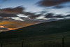 windswept in the dark (pbo31) Tags: eastbay alamedacounty bayarea california evening may spring 2018 boury pbo31 color nikon d810 livermore sunset sky farm country fence field
